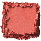 NYX Professional Makeup High Definition blush