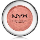 NYX Professional Makeup Prismatic Shadows lesklé očné tiene
