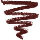 NYX Professional Makeup Slide On svinčnik za ustnice