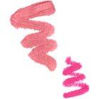 NYX Professional Makeup Ombre Lip Duo šminka + svinčnik za ustnice