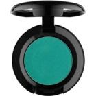 NYX Professional Makeup Nude Matte Shadow Beyond Nude™ matné oční stíny