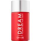 Odeon Dream Power Red Eau de Parfum for Men 100 ml