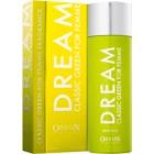 Odeon Dream Classic Green eau de parfum nőknek 100 ml