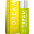 Odeon Dream Classic Green parfémovaná voda pro ženy 100 ml
