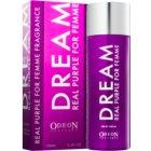 Odeon Dream Real Purple parfumska voda za ženske 100 ml