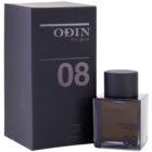 Odin Black Line 08 Seylon parfumska voda uniseks 100 ml