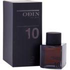 Odin Black Line 10 Roam parfémovaná voda unisex 100 ml