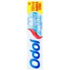 Odol Fluoride Zahnpasta mit Fluor