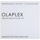 Olaplex Professional Travel Kit Kosmetik-Set  I.
