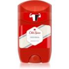 Old Spice Original desodorante en barra para hombre 50 ml