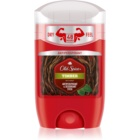 Old Spice Odour Blocker Timber antiperspirant puternic