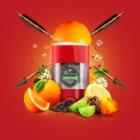 Old Spice Odour Blocker Lasting Legend trdi antiperspirant