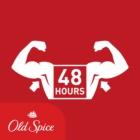 Old Spice Odour Blocker Strong Swagger antiperspirant ve spreji 48h