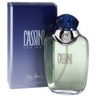 Oleg Cassini Pour Homme toaletní voda pro muže 100 ml