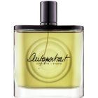Olfactive Studio Autoportrait woda perfumowana unisex 100 ml
