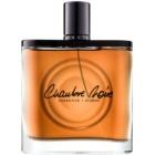 Olfactive Studio Chambre Noire parfémovaná voda unisex 100 ml