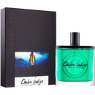 Olfactive Studio Ombre Indigo Eau de Parfum Unisex 100 ml