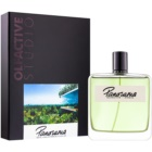 Olfactive Studio Panorama Eau de Parfum unisex 100 ml