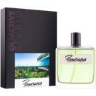Olfactive Studio Panorama Parfumovaná voda unisex 100 ml