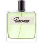 Olfactive Studio Panorama parfémovaná voda unisex 100 ml