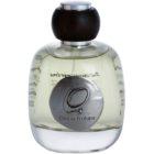 Omnia Profumo Acquamarina Eau de Parfum for Women 100 ml