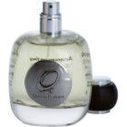 Omnia Profumo Acquamarina Parfumovaná voda pre ženy 100 ml