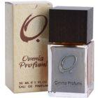 Omnia Profumo Ambra Eau de Parfum Damen 30 ml