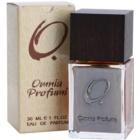 Omnia Profumo Ambra Eau de Parfum para mulheres 30 ml