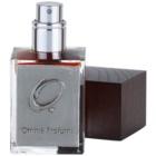 Omnia Profumo Ambra Eau de Parfum for Women 30 ml