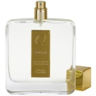 Omnia Profumo Bronzo Eau de Parfum voor Vrouwen  100 ml