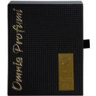 Omnia Profumo Bronzo Eau de Parfum for Women 100 ml