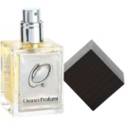 Omnia Profumo Cristallo di Rocca Eau de Parfum para mulheres 30 ml