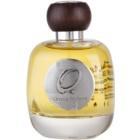 Omnia Profumo Madera parfémovaná voda pro ženy 100 ml