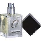 Omnia Profumo Onice Eau de Parfum voor Vrouwen  30 ml