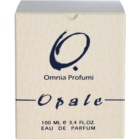 Omnia Profumo Opale parfémovaná voda pro ženy 100 ml