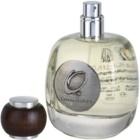 Omnia Profumo Opale eau de parfum nőknek 100 ml