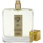 Omnia Profumo Oro parfémovaná voda pro ženy 100 ml