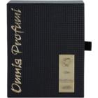 Omnia Profumo Oro Eau de Parfum für Damen 100 ml