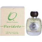 Omnia Profumo Peridoto Eau de Parfum for Women 100 ml