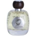 Omnia Profumo Peridoto eau de parfum pour femme 100 ml