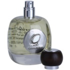 Omnia Profumo Peridoto Eau de Parfum Damen 100 ml
