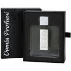 Omnia Profumo Platino eau de parfum mixte 100 ml