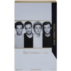 One Direction Between Us eau de parfum pentru femei 100 ml