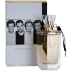 One Direction Between Us Parfumovaná voda pre ženy 100 ml