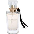 One Direction Between Us eau de parfum pentru femei 50 ml