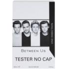 One Direction Between Us eau de parfum teszter nőknek 100 ml