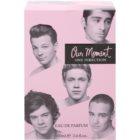 One Direction Our Moment parfémovaná voda pro ženy 100 ml