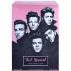 One Direction That Moment parfumska voda za ženske 100 ml