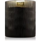 Onno Sage Green lumânare parfumată  13 x 15 cm