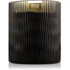 Onno Zanzibar Green świeczka zapachowa  13 x 15 cm